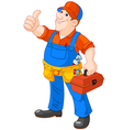 Plumber vector | Price: 3 Credits (USD $3)