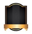 award design vector image vector image
