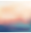 Blurred abstract texture background for your vector image