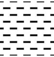 Seamless Filmstrip Background vector image