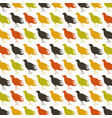 bird background4 vector image vector image