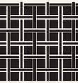 Seamless woven stripes lattice pattern modern