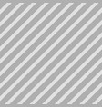 white line pattern background with abstract white vector image vector image