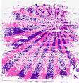 textured background vector image