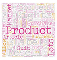 OGPLR Products with Private Label Rights text vector image vector image