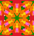 for wrap wallpapers backgrounds and scrapbooks vector image vector image