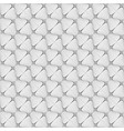 pattern 0126 abstract geometrical pattern vector image