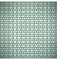 Vintage summer seamless pattern with swath tiling vector image