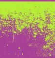 violet grunge background vector image vector image