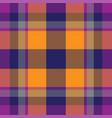 pixel background design modern seamless pattern