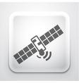 app icon design vector image vector image