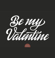 Be my valentine text valentine s