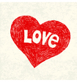 Heart symbol