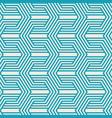 vintage monochrome seamless pattern vector image