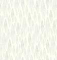 seashell5 vector image vector image