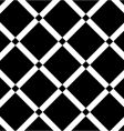 lattice vector image vector image