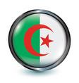 3d button algeria
