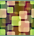 seamless pattern overlap and transparent vector image