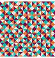 background-violet-blue-orange-shadow vector image