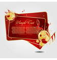 illustration of the sealing wax vector image