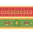 Christmas decoration elements for designNew year