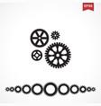 standard gear icon