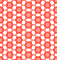 Patterns83 vector image
