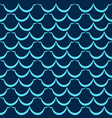 Seamless pattern template eps 10
