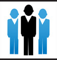 Business logo icon