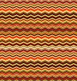 Herringbone Tweed dimensional seamless pattern vector image vector image