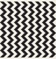 seamless pattern ethnic stylish abstract