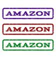 amazon watermark stamp