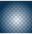 abstract background dark vector image vector image