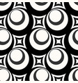 new pattern 0188 vector image vector image