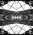 seamless grunge texture vector image