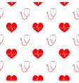 help medicine background vector image vector image