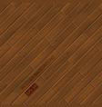 wood texture wooden background vector image