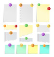paper shots are attached with buttons for your vector image