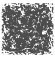monochrome texture vector image vector image