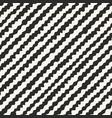 stripe pattern wavy line texture diagonal pattern vector image
