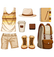 accessories for hipster boy