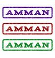 amman watermark stamp