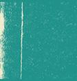 Grunge Texture Background 07