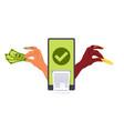 online credit any amount money in debt