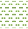 Money pattern seamless vector image vector image