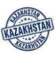 Kazakhstan stamp