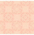 pattern with paisley vector image vector image