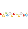 Baubles vector | Price: 1 Credit (USD $1)