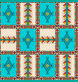 lakota-pattern-10 vector image