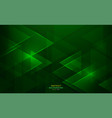 ab-background 64 92 vector image vector image